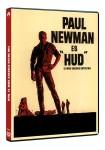 Hud, el Más Salvaje entre Mil (1963) (Poster Clásico)