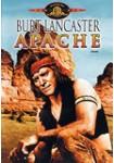 Apache (1954)