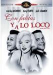 Con Faldas y a lo Loco: Edición Especial