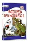 Enciclopedia de la Naturaleza (Colección Millenium) CD-ROM