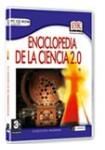 Enciclopedia de la Ciencia 2.0 (Colección Millenium) CD-ROM