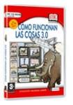 Cómo funcionan las cosas 3.0 (Colección Millenium) CD-ROM