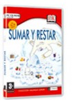 Sumar y Restar (Colección Millenium) CD-ROM