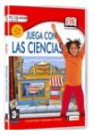 Juega con las Ciencias (Colección Millenium) CD-ROM
