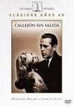Callejón sin Salida (1947)