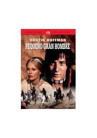 Pequeño Gran Hombre: Western Collection**