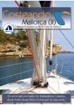 Costeando Mallorca II DVD(1)