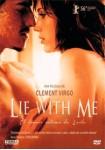 Lie With Me (El Diario Íntimo De Leila