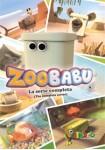 Zoobabu - Serie Completa