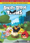 Angry Birds - Vol. 1