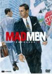 Mad Men - 6ª Temporada