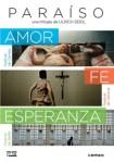 Pack Paraíso: Amor + Fe + Esperanza (V.O.S.)