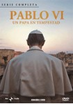 Pablo Vi, Un Papa En La Tempestad