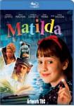 Matilda (Blu-Ray)