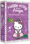 Hello Kitty Y Sus Amigos - Érase Una Vez El Príncipe Azul