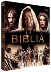 La Biblia (2013)