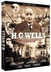 H. G. Wells - Colección