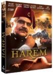 Harem (Llamentol)