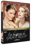 La Historia De Grace Kelly