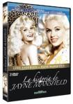 La Historia De Jayne Mansfield