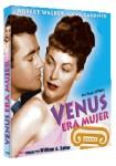 Venus Era Mujer (Llamentol)