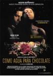 Como Agua Para Chocolate (Karma)