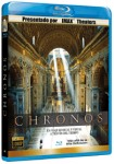 Imax : Chronos (Resen) (Blu-Ray)