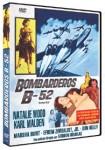 Bombarderos B-52 (Llamentol)