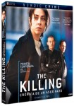 The Killing : Primera Temporada - Vol. 1