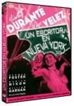 Un Escritor En Nueva York