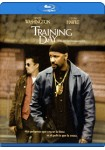 Training Day (Día De Entrenamiento) (Blu-Ray)