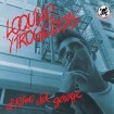 El ritmo del garage: Loquillo CD+DVD