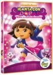 Dora La Exploradora : Dora Rocks