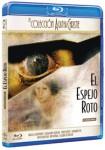 El Espejo Roto (1980) (Blu-Ray)