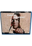 La Fuga De Alcatraz (Blu-Ray)