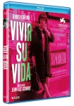 Vivir Su Vida (Blu-ray)