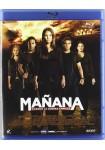 Mañana Cuando La Guerra Empiece (Blu-Ray)