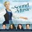B.S.O. THE SOUND OF MUSIC - MUSIC FROM THE TELEVISION SPECIAL