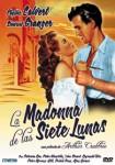 Madonna De Las Siete Lunas (Sotelysa)
