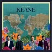 The Best Of Keane: Keane CD