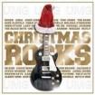 Christmas Rocks CD(2)