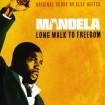 B.S.O Mandela – Long Walk To Freedom