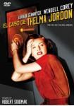 El Caso De Thelma Jordon (Resen)
