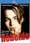 Diario De Un Rebelde (Blu-Ray)