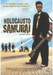 Holocausto Samurai
