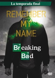 Breaking Bad - 6ª Temporada (Final)