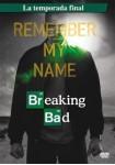 Breaking Bad - 6ª Temporada (Final)