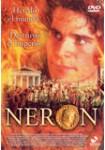 Nerón (Savor)