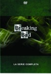 Pack Breaking Bad - Serie Completa