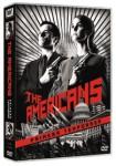 The Americans - Primera Temporada